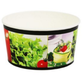 Salade Bowls Van Karton