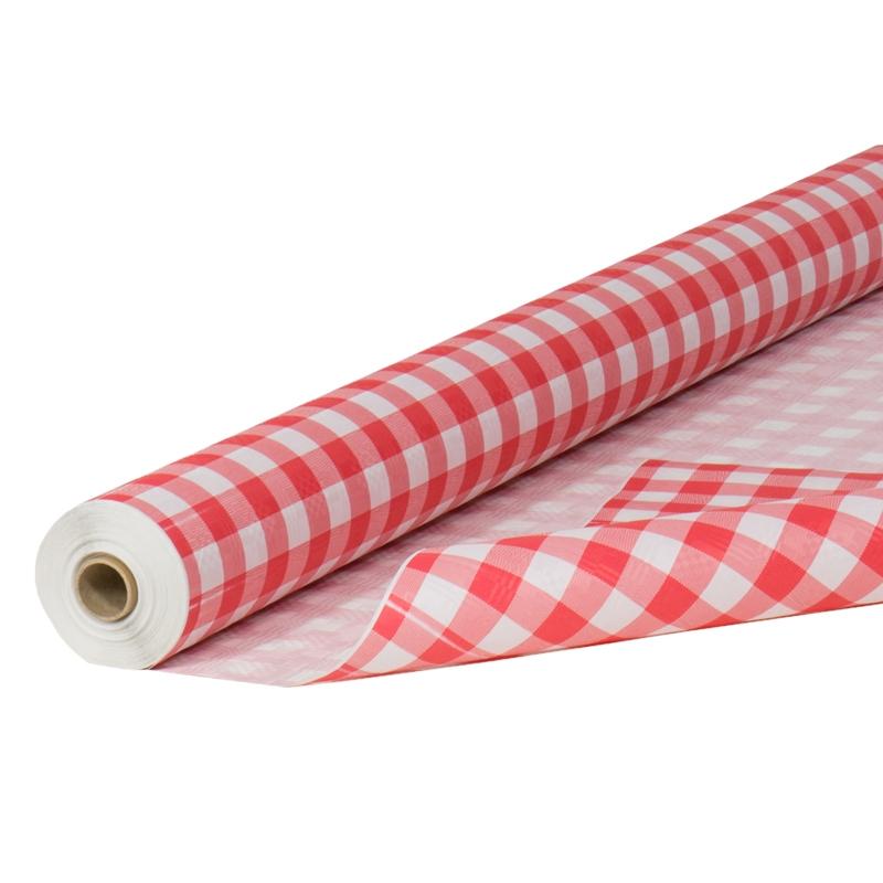 Tafel aankleding for Tafel papier