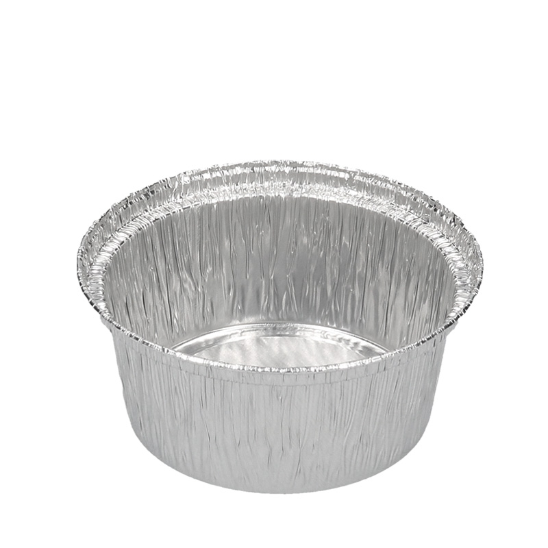 Afbeelding van Aluminium cups 125cc