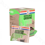 Local Tea By Me - Groen