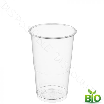 BIO Drinkbeker PLA 250ml