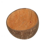 Kokosnoot kom 250ml
