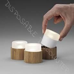 LED Mini lampjes oplaadbaar Multicolor 3 stuks
