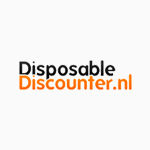 Mondkapjes Medical Type 1 95% PFE Nonwoven 3 laags (mondmasker)