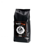 Instant Koffie Black & Orange Medium Roast 500gr