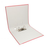 Ordner Karton Opbergmap A4 50mm Rood