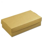 Spareribboxen menuboxen