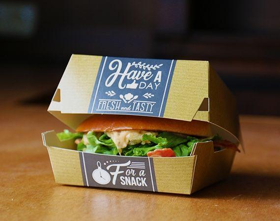 Go Bio met onze Fresh & Tasty snack-lijn!