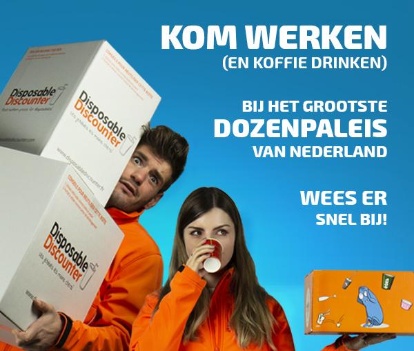 werken-bij-disposable-discounter
