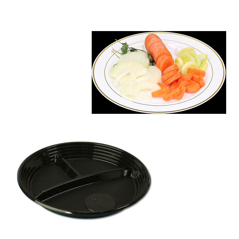 plastic-borden