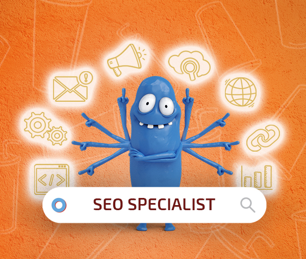 seo-specialist