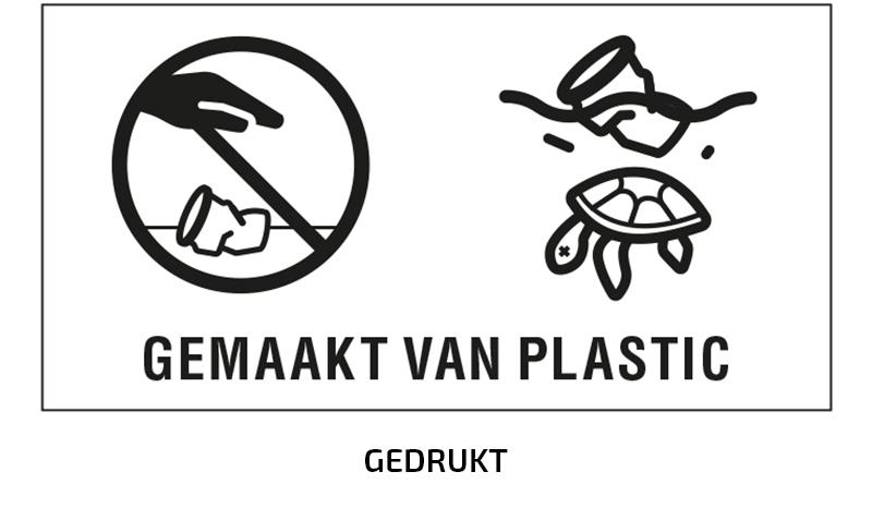 single-use-plastic-logo-gedrukt
