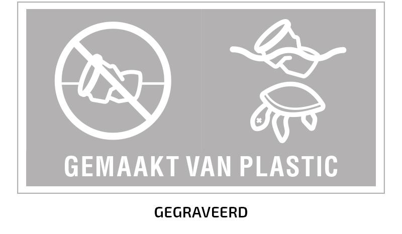 single-use-plastic-logo-relief