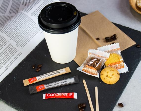 Alles voor een Ultieme Koffiebeleving!